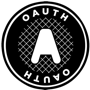 OAuth 2.0 Servers