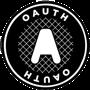 OAuth 2.0 Servers